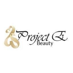 Project E Beauty Vouchers