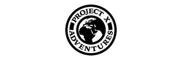 Project X Adventures Vouchers