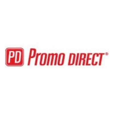 Promo Direct Vouchers