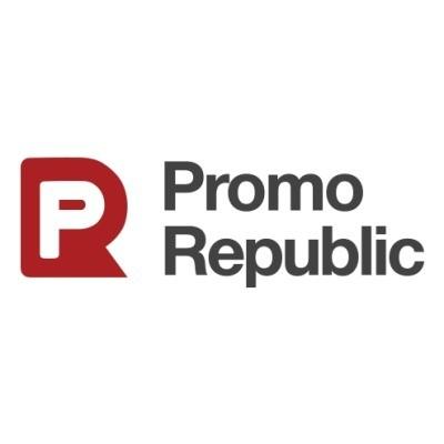 PromoRepublic Vouchers