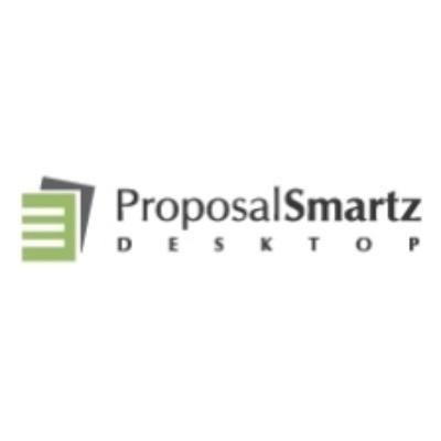 Proposal Smartz Vouchers