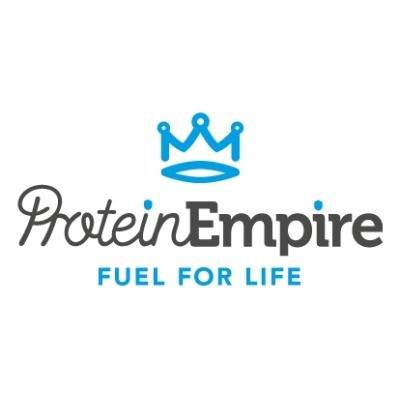 Protein Empire Vouchers