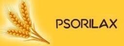 Psoridex EU Vouchers