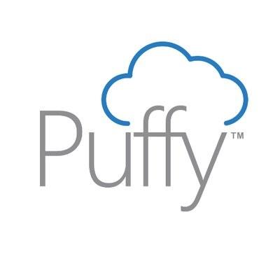 Puffy Vouchers