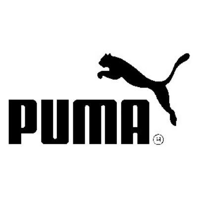 Puma Vouchers
