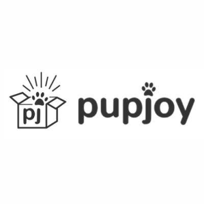 PupJoy Vouchers