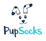 PupSocks Vouchers