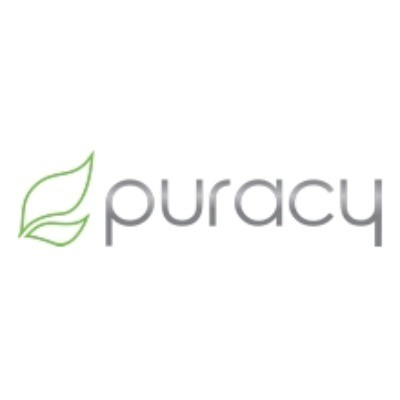 Puracy Vouchers