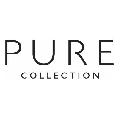 Pure Collection Vouchers