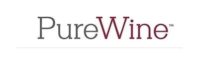 Pure Wine Vouchers