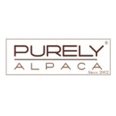 Purely Alpaca Vouchers