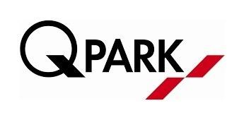 Q-Park Vouchers