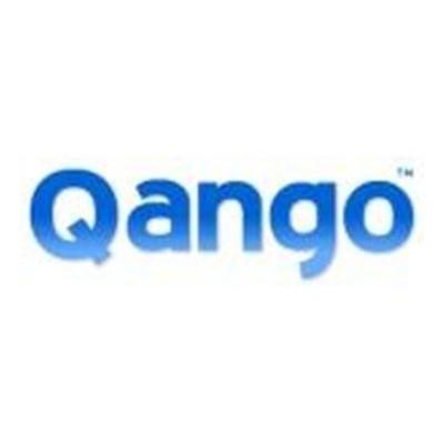 Qango Vouchers