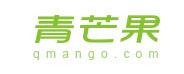Qmango Logo
