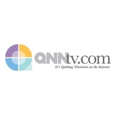 QNNtv Vouchers
