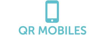QR Mobiles Vouchers