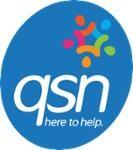QSN Health Vouchers