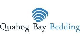 Quahog Bay Bedding Vouchers