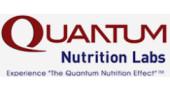 Quantum Nutrition Labs Vouchers