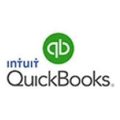 Quickbooks Vouchers