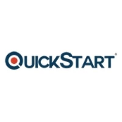 Quickstart Vouchers