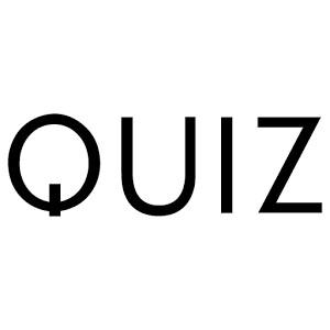 Quizclothing Uk Vouchers