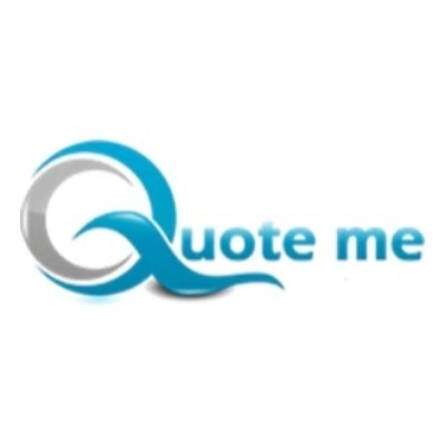QuoteMeNetwork Vouchers