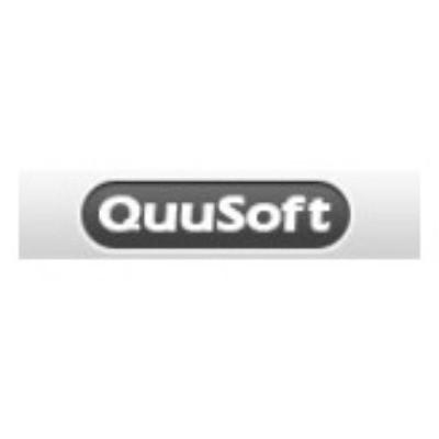QuuSoft Vouchers