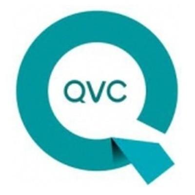 QVC Vouchers