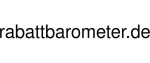 Rabattbarometer.de Logo