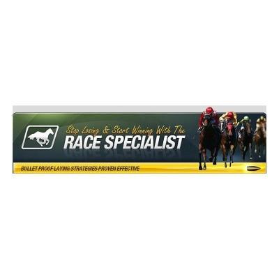 Race Specialist Vouchers