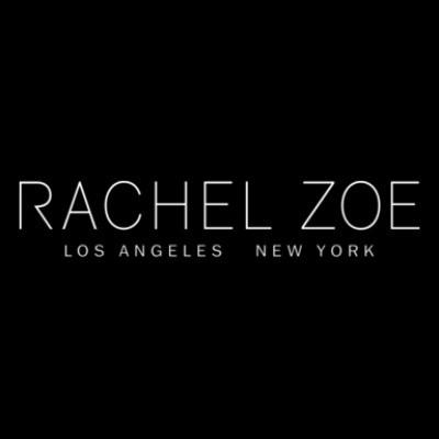 Rachel Zoe Vouchers
