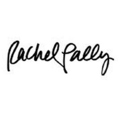 RachelPally Vouchers
