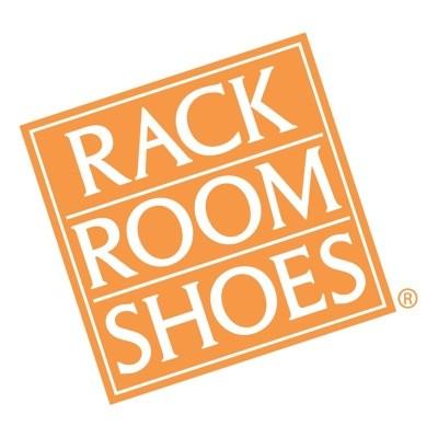 Rack Room Shoes Vouchers