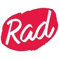Rad Beer Vouchers