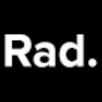 Rad Vouchers