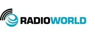 Radioworld Vouchers