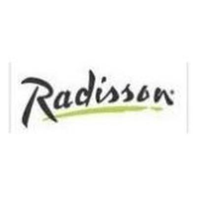 Radisson Hotels Vouchers