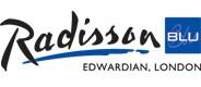 Radissonblu-Edwardian Vouchers