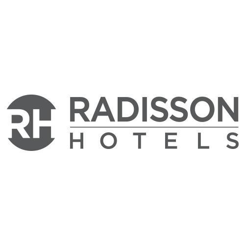 Radissonhotels Logo