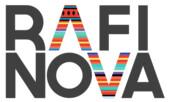 Rafi Nova Vouchers
