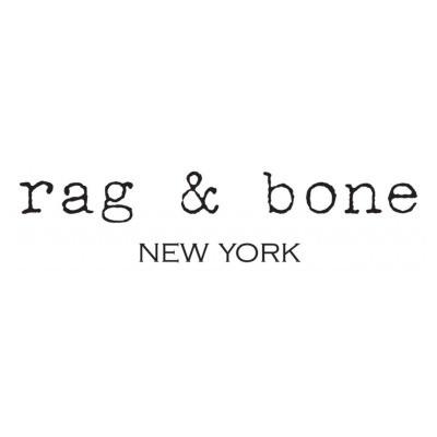 Rag & Bone Vouchers