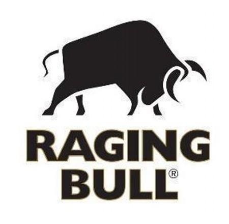 Raging Bull Vouchers
