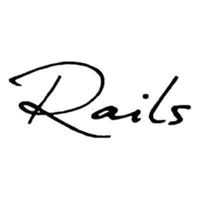 Rails Vouchers