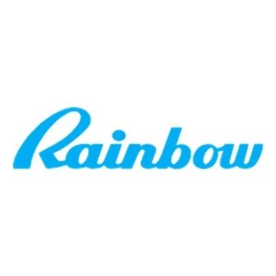 Rainbow Vouchers