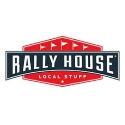 Rally House Vouchers