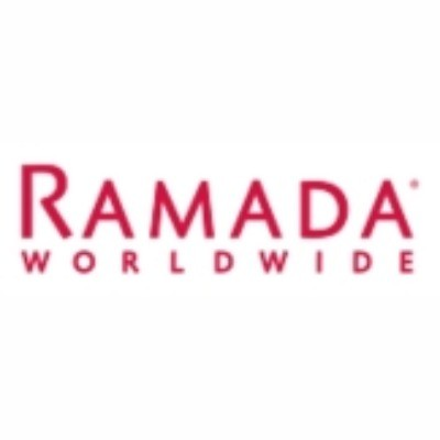 Ramada Vouchers