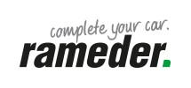 Rameder - Complete Your Car - Kupplung.de Vouchers
