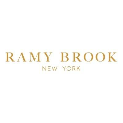 Ramy Brook Vouchers