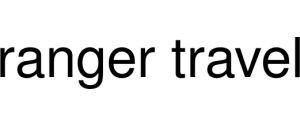Ranger Travel Logo